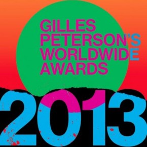 Congratulations to GoGo Penguin for being nominated for Jazz Album Of The Year @ Worldwide Awards 2013