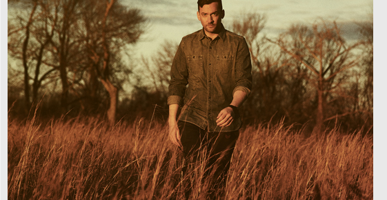 Bonobo to Issue 'Late Night Tales' Mix Album featuring Matthew Halsall