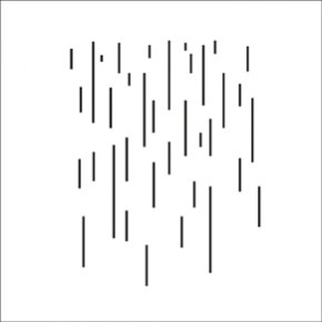 GoGo Penguin - Remix Competition