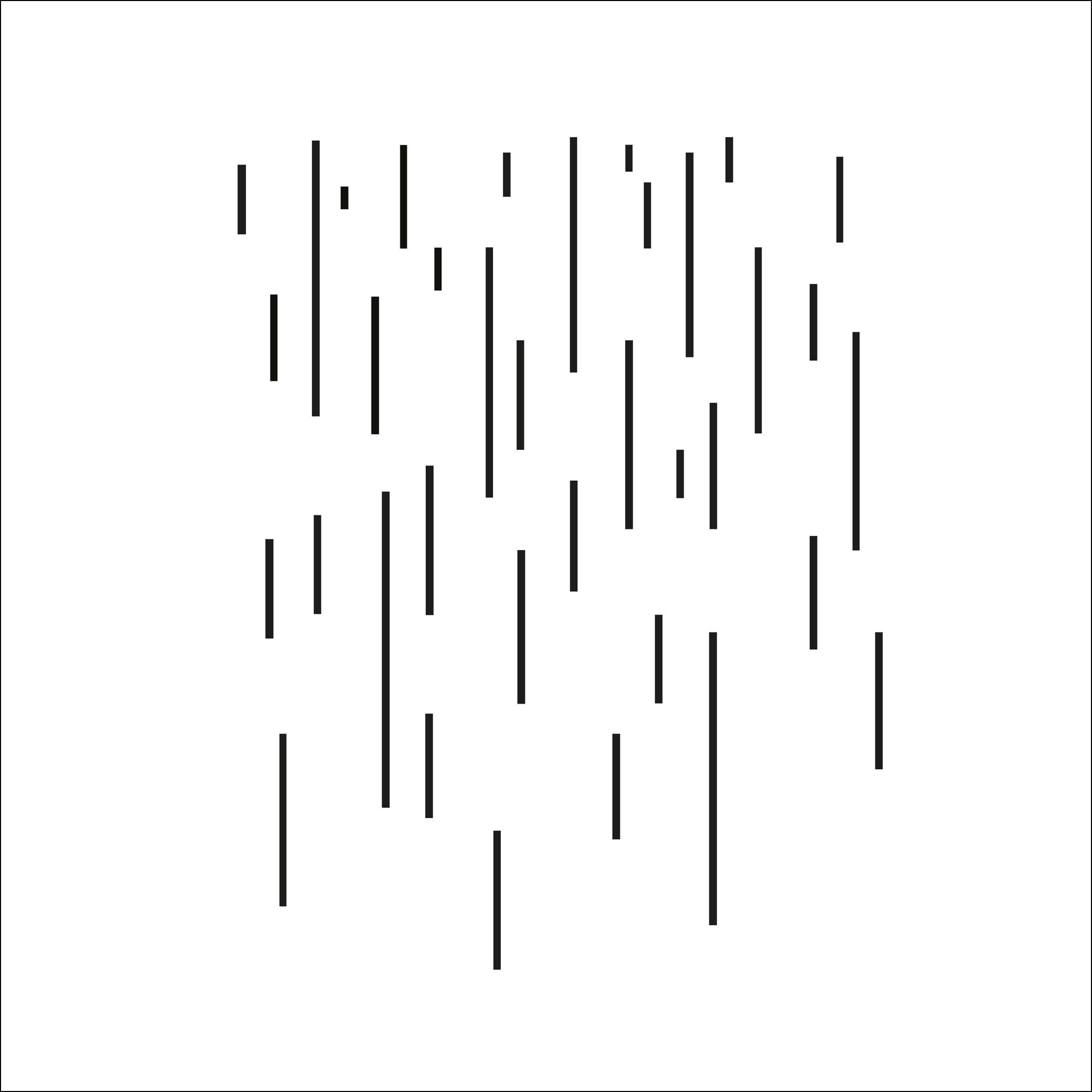 GOND009 - GoGo Penguin - v2.0 (2014)