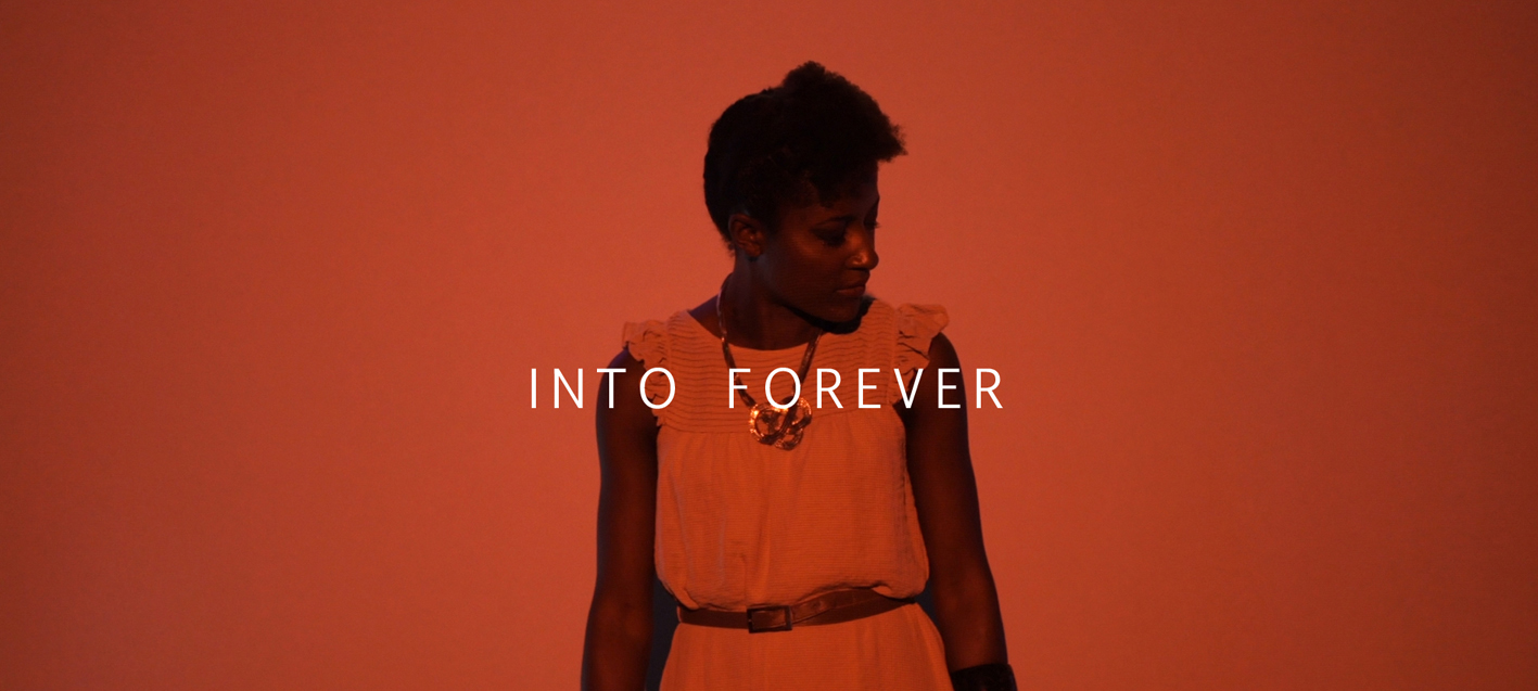 Watch the new video from Matthew Halsall & The Gondwana Orchestra Into Forever (feat Josephine Oniyama)