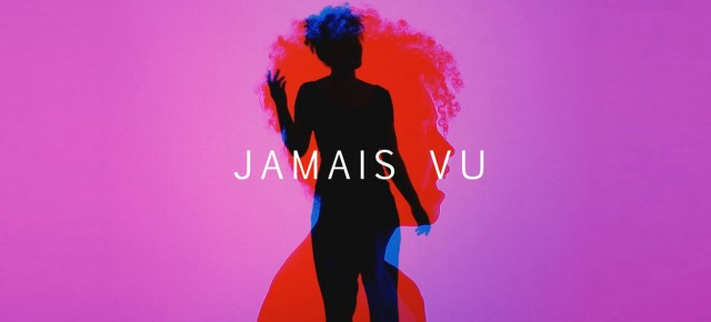 Check out Matthew Halsall & The Gondwana Orchestra's new video for Jamais Vu