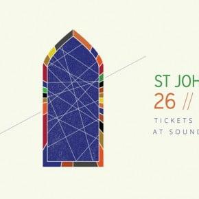 New Matthew Halsall & The Gondwana Orchestra London show announced!
