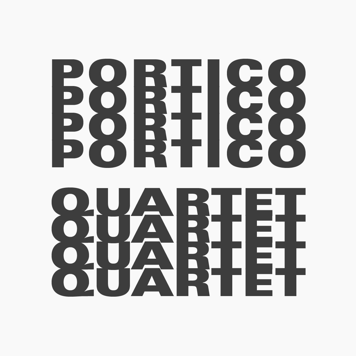 Listen to Portico Quartet's new single 'Endless'