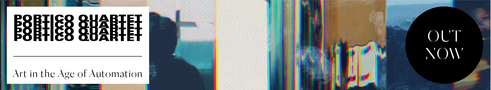 PQ BANDCAMP HEADER OUT NOW-01