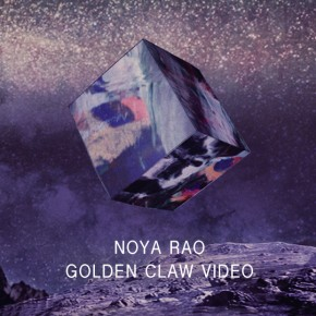 Watch Noya Rao 'Golden Claw' video from their debut album 'Icaros'