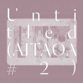 New Portico Quartet mini-album, Untitled (AITAOA #2)