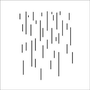 GoGo Penguin – Remix Competition