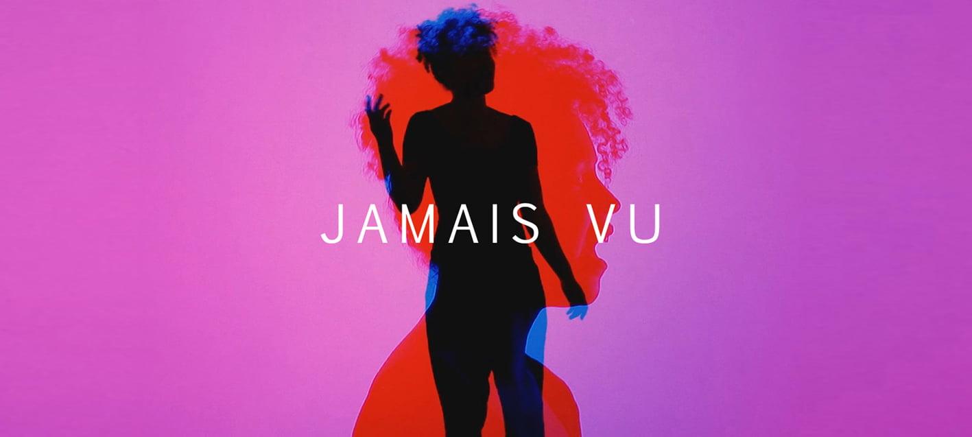 Check out Matthew Halsall & The Gondwana Orchestra's new video for Jamais Vu