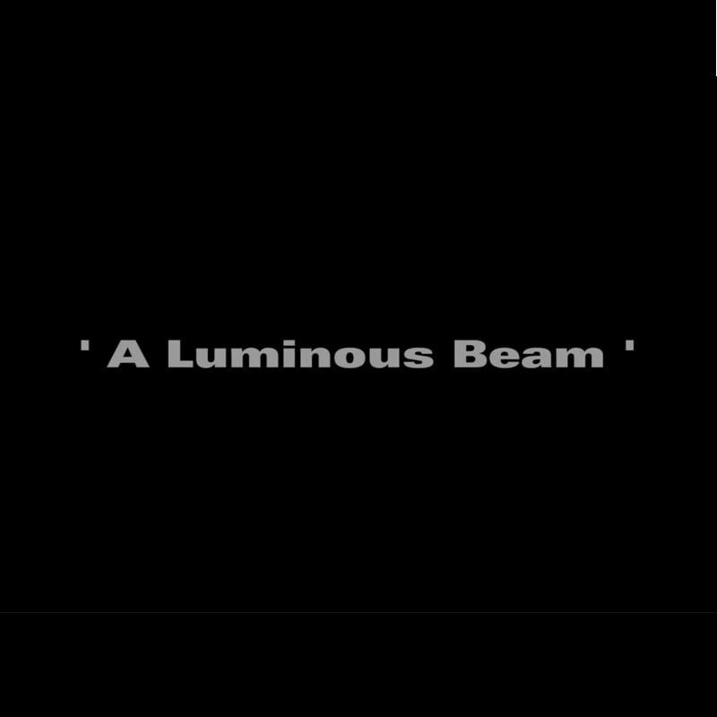 Listen to Portico Quartet's latest single 'A Luminous Beam'