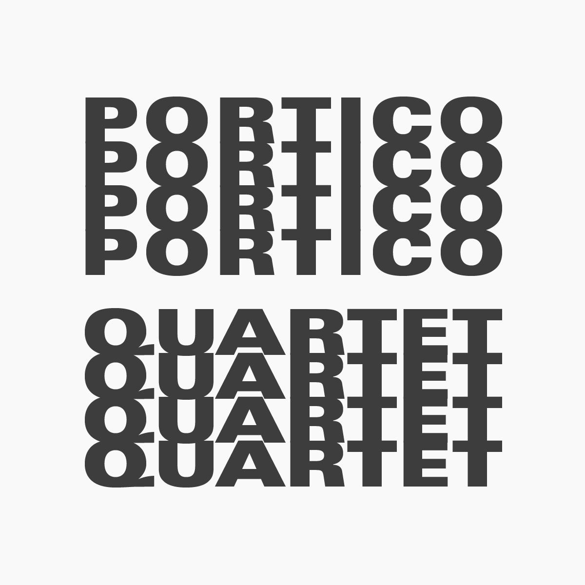 Listen to Portico Quartet's new single 'Endless'